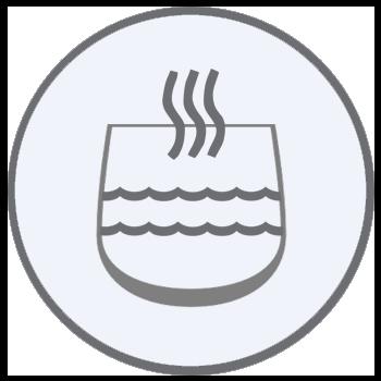 Water Taste Odors
